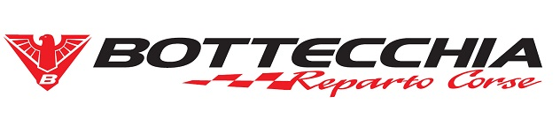 Bottecchia_logo